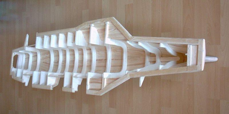 Flugzeugträger Nimitz 1/200 von kaewwantha Nimitz%200068
