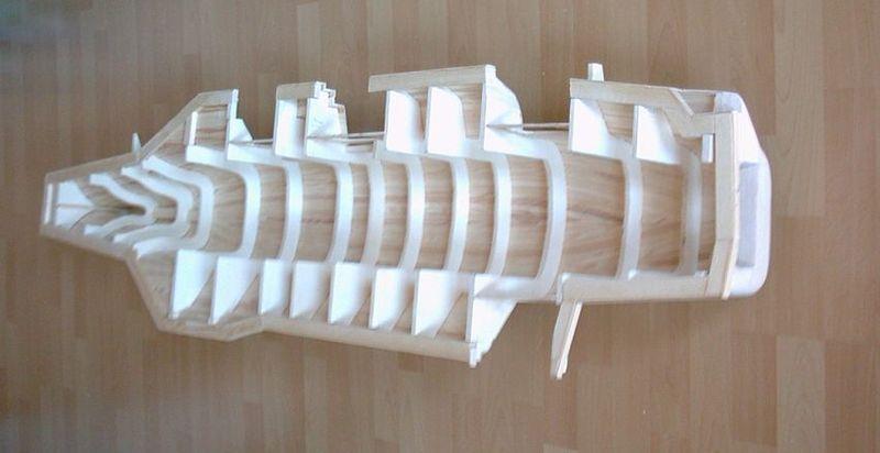 Flugzeugträger Nimitz 1/200 von kaewwantha Nimitz%200069