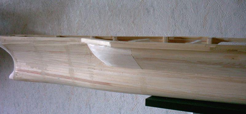 Flugzeugträger Nimitz 1/200 von kaewwantha Nimitz%200085
