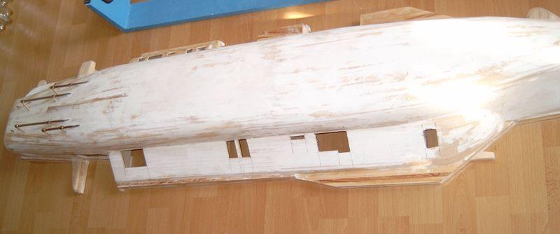 Flugzeugträger Nimitz 1/200 von kaewwantha Nimitz%200109