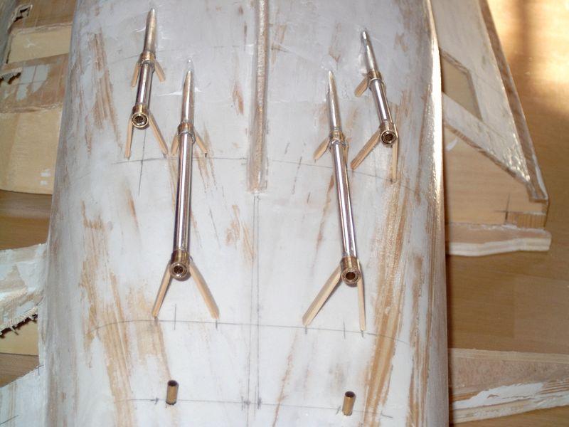 Flugzeugträger Nimitz 1/200 von kaewwantha Nimitz%200112