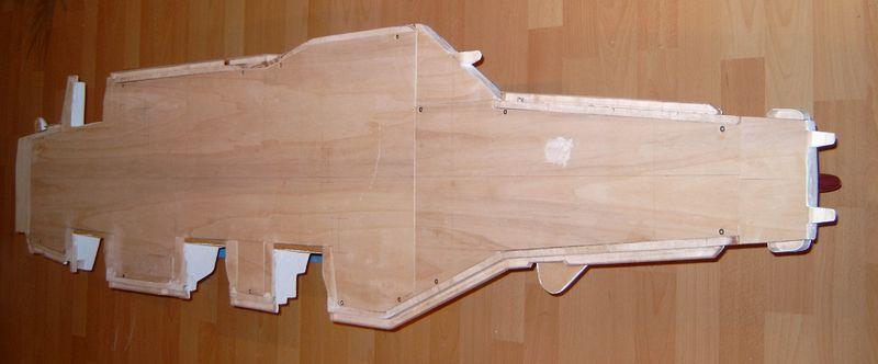 Flugzeugträger Nimitz 1/200 von kaewwantha - Seite 2 Nimitz%200120