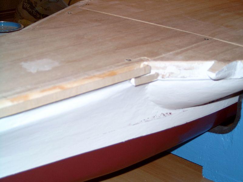 Flugzeugträger Nimitz 1/200 von kaewwantha - Seite 2 Nimitz%200126