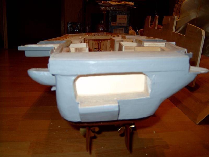 Flugzeugträger Nimitz 1/200 von kaewwantha - Seite 2 Nimitz%200147