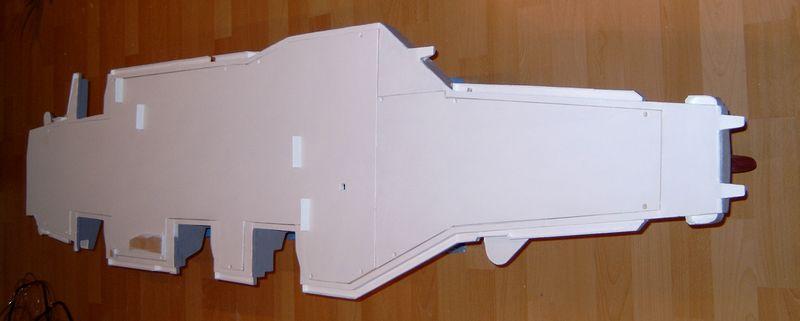 Flugzeugträger Nimitz 1/200 von kaewwantha - Seite 2 Nimitz%200152