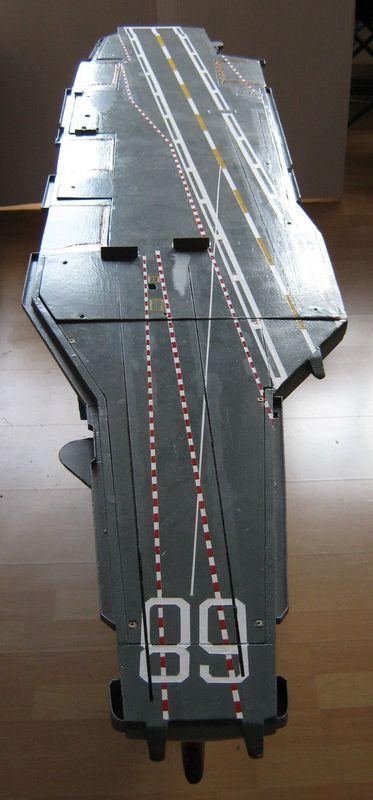 Flugzeugträger Nimitz 1/200 von kaewwantha - Seite 4 Nimitz%200176