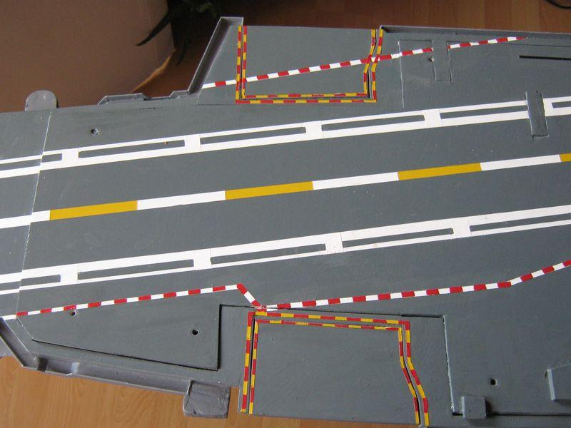 Flugzeugträger Nimitz 1/200 von kaewwantha - Seite 4 Nimitz%200182