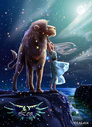 12 cho`m sao nha ba` kon Zodiac05