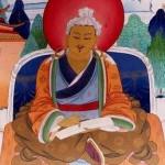 Les Dix piliers du bouddhisme tibétain Bouddhisme13-150x150