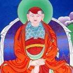 Les Dix piliers du bouddhisme tibétain Bouddhisme14-150x150