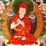 Les Dix piliers du bouddhisme tibétain Bouddhisme15-150x150