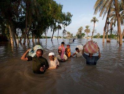 الكوارث التي نعيشها اليوم  5674745