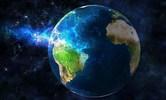 الأرض تتنفس  587689000