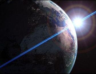 دوران الأرض 6%283%29