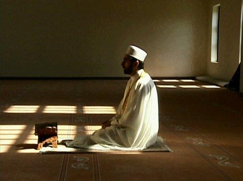 فوائد حفظ القرآن Islam_prayer