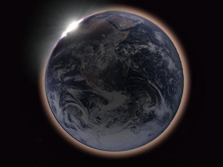 صور إعجازية لعظمة الله في الكون 21212112457878