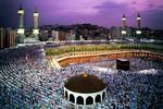Η εξαπλωση του Ισλαμ 268075-003