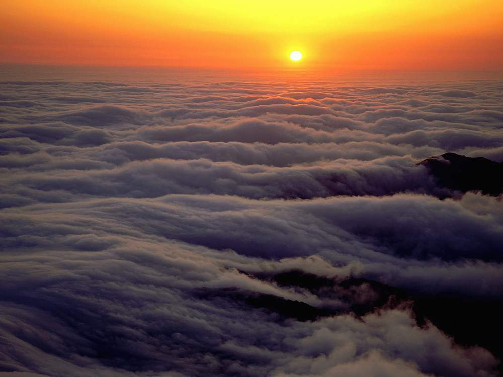 صور إعجازية لعظمة الله في الكون 3232658940