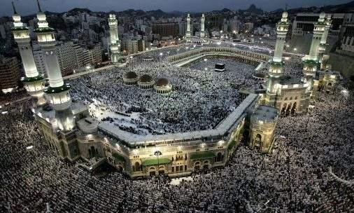 Η εξαπλωση του Ισλαμ 52004477dsfsdf