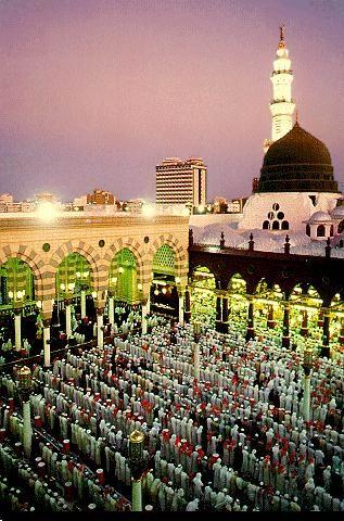 أسرار الشفاء بالصلاة:  Madina147527
