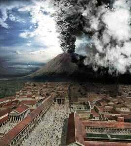 قوم لوط Pompei-1
