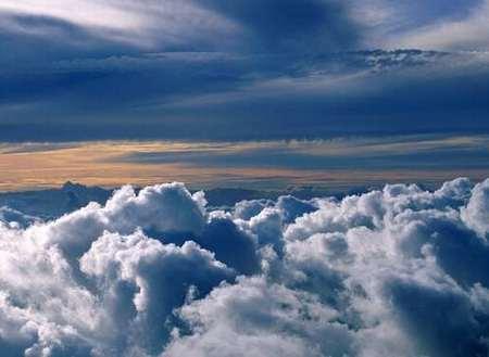معجزة تشكل الغيوم ونزول المطر Cloud_formation_01