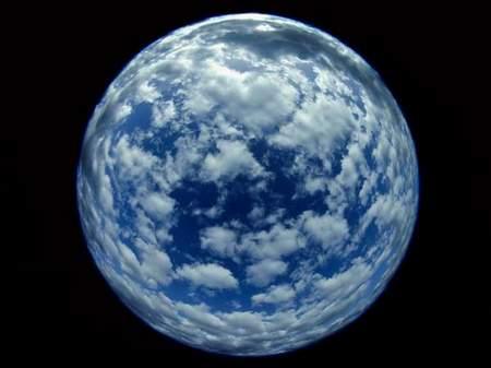 معجزة تشكل الغيوم ونزول المطر Cloud_formation_04