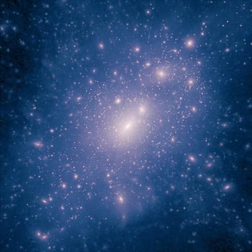 Tο τελος του συμπαντος Cosmic_heaven_01