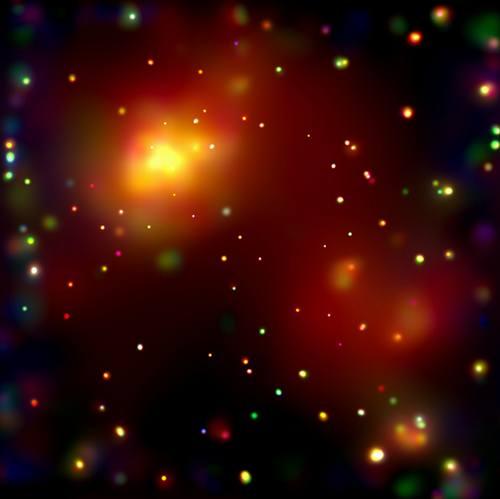 Tο τελος του συμπαντος Cosmic_heaven_02
