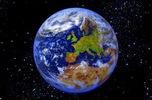 Εκει που νικηθηκαν οι Ρωμαιοι Earth_miracles_0