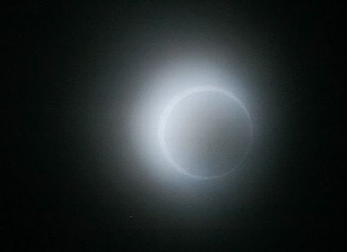 كسوف الشمش Eclipse_sun_003