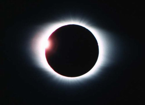 كسوف الشمش Eclipse_sun_005
