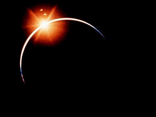 كسوف الشمش Eclipse_sun_007