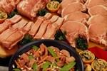 الإسراف في الأكل والشرب يعطل أنظمة الجسم Food-drink-0