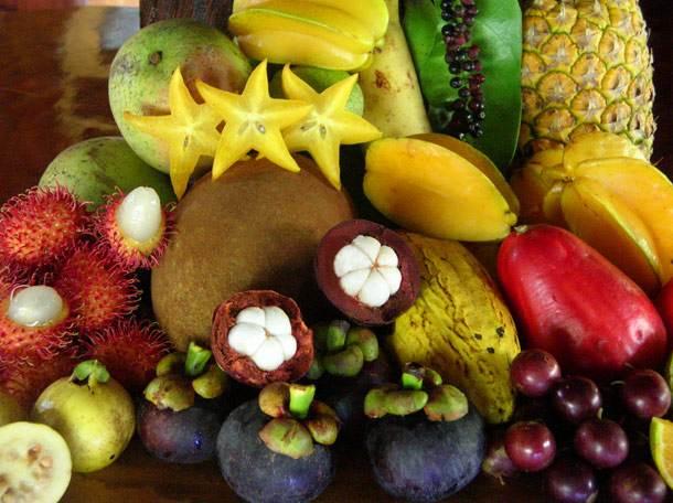 فضاء ابن الاطلس Fruits_comp