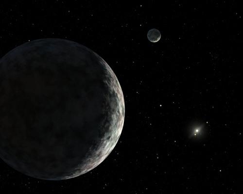 الكوكب العاشر Lilasmall215452