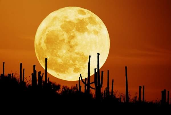 صورة رائعة للقمر Moon-secret-01
