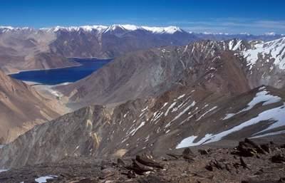بحث رائع الجبال تتحرك  Mountain_motion_2