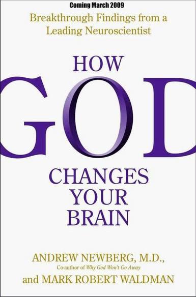 أسرار الشفاء بالصلاة:  Prayer-brain-active-03