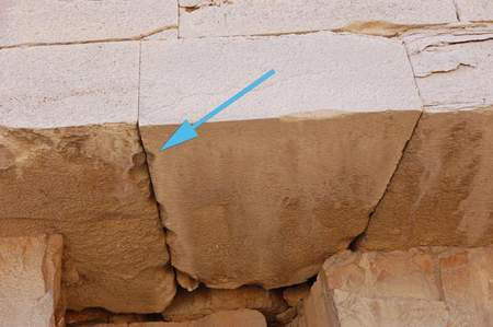 حقيقة الأهرامات  : معجزة قرآنية جديدة!!! Pyramids_03