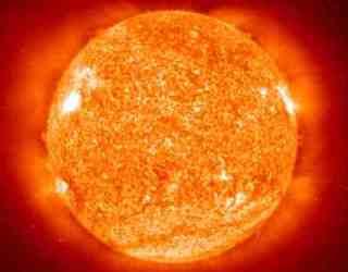 مستقر الشمس  Sun_1