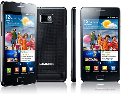 Telefon C27e38565c2cbbaac5fe7a6eae20a48d