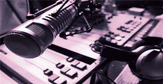 Свежий выпуск новой передачи Radio Whisper Radio1234