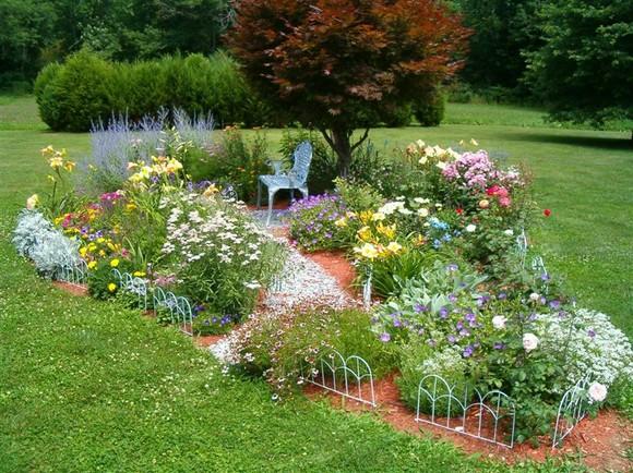 Sve o Baštama i Cveću !!! Kako-zapo%C4%8Deti-ba%C5%A1tu