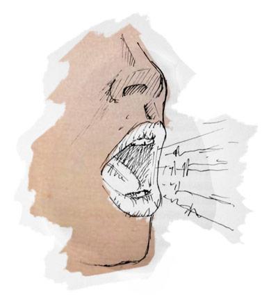 Lek za glas Kako-%C4%8Duvati-glas
