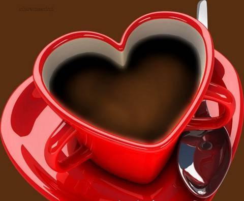 Zaljubljene šoljice za kafu,čaj.. Kako-skuvati-kafu-za-zaljubljene