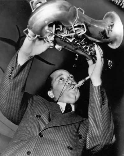 Lester Young (1909 1959) Lester%20young