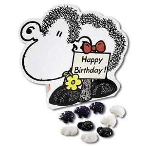 صور لردود لتهنشة بعيد الميلاد Sheepworld-fruchtgummi-schafe-happy-birthday