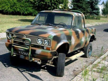 Auto tunings pasaulē 004934_armystyle_tunning_akak6kovy
