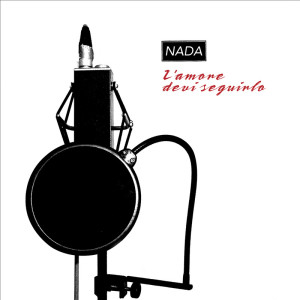 Album Interessanti - Pagina 18 Nada-300x300